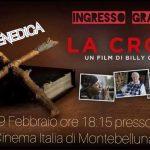 """""""La Croce"""""""
